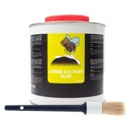 Horse fly trap glue 750ml