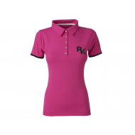 PK performance shirt Ilmeo