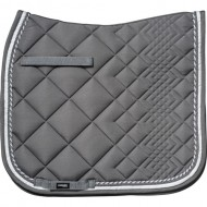 Catago Saddle Pad Diamond