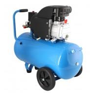 Airpress compressor HL275/50