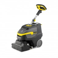Karcher schrobmachine BR35/12 C BP Pack