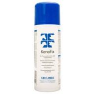 kenofix blauw spray