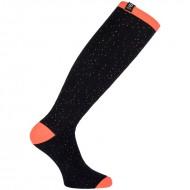 IR sokken Ravel