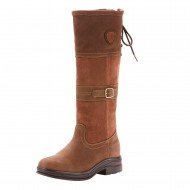 Ariat boot Langdale H2O