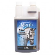 NAF Magic Liquid 1 liter