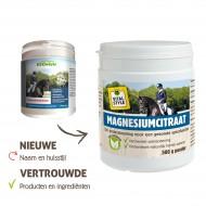 Vitalstyle MagnesiumCitraat 500 gram