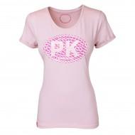 PK t-shirt Malibu