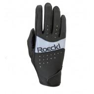 Roeckl handschoen Marbach Lycra