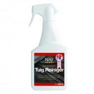 NAF kunststof tuigreiniger 500 ml