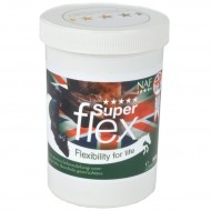 NAF Superflex 800 gram