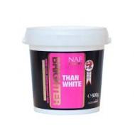 NAF Brighter Than White 600 gram