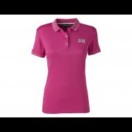 PK performance shirt Nexxus