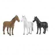 Bruder Paard 1:16