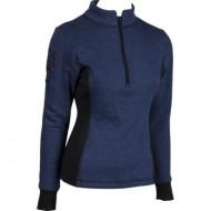 Catago sweater Arctic
