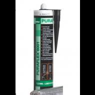 Puraflex zwarte kit