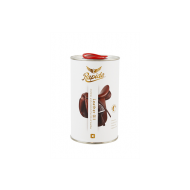 Rapide lederolie zwart 750 ml