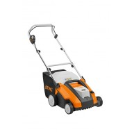 Stihl accuverticuteermachine RLA 240 met AK 30 accu  en AL 101 lader