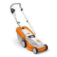 Stihl grasmaaier RME 235 elektrisch
