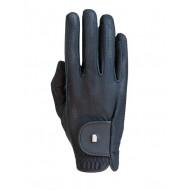 Roeckl handschoen grip lite