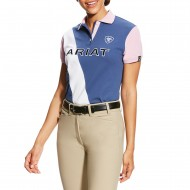 Ariat polo Taryn girls