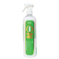NAF Shine On Coat spray 500ml
