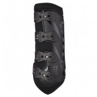 Le Mieux Snug Boots Pro voorbeen