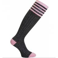 IR sokken four seasons