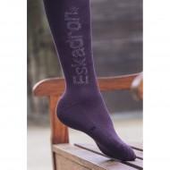 Eskadron socks Fanatics Collection