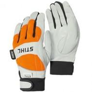 Stihl Handschoenen met snijbescherming - DYNAMIC Protect MS