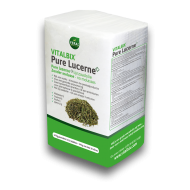Vitalbix Pure Lucerne 14 kg