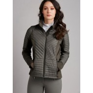 Mountain Horse Jacket Wind Jammer