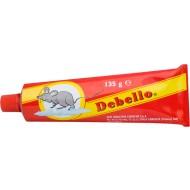 Zapi Debello Rats&mice lijn 135 gram