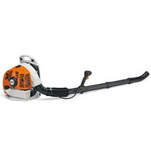 STIHL bladblazer BR 350