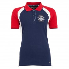 BR poloshirt Special BRPS Aries
