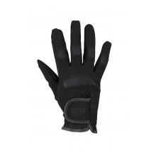 QHP handschoen multi winter
