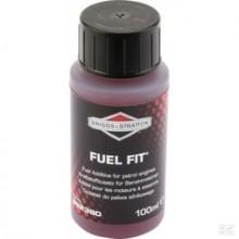 B&S fuel fit 100ml