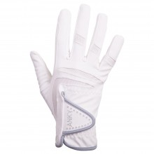 Anky C-Wear Gloves ATA024
