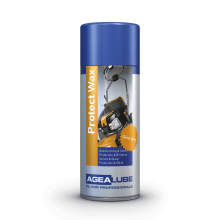Agealube Protect wax 400ml