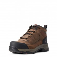 Ariat Telluride Work H2O mens