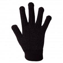 premiere magic gloves