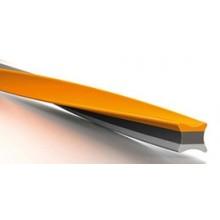 Stihl maaidraad CF3 Pro 2.4mm
