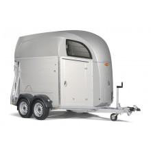 Böckmann trailer Champion R