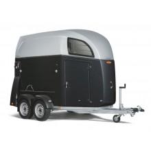 Böckmann trailer Comfort E