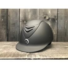 OneK helmet Defender Matt Convertible