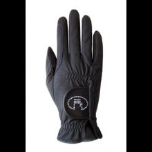 Roeckl handschoenen Lisboa Swarovski