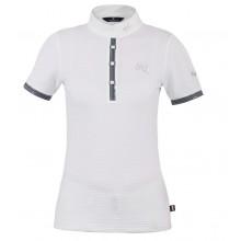 Kingsland show shirt Marola