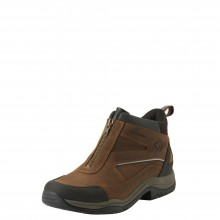 Ariat Telluride II H20 Zip men